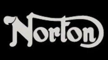 Moto - News: Dal 2012: torna la Norton in MotoGP
