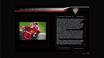 Moto - News: La passione on line