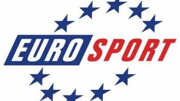 Moto - News: Il mondiale SBK 2011 live e in HD