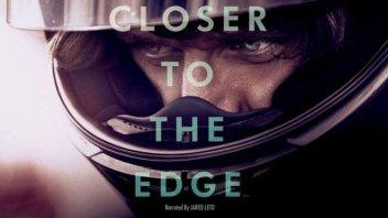 Closer to the Edge: il film sul TT