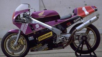 Buon compleanno Superbike!