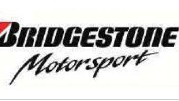 Moto - News: Bridgestone: tre mescole per il Qatar