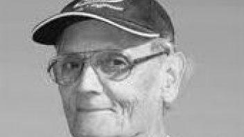 Moto - News: Nobby Clark nella Hall of Fame