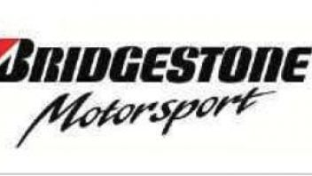 Moto - News: GP di Misano: gomme roventi al Curvone