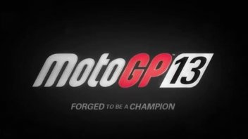 Moto - News: MotoGP13, i primi screenshot