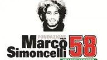Moto - News: Raccolti 43mila euro nell'asta per Sic
