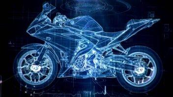 RevStation: Yamaha pronta al lancio della R3?