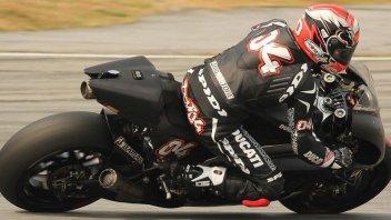 Alonso: la Open avvantaggia Ducati