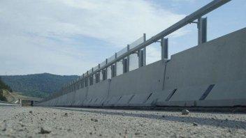 Moto - News: Guardrail e manutenzione scarsa? L'inchiesta si amplia