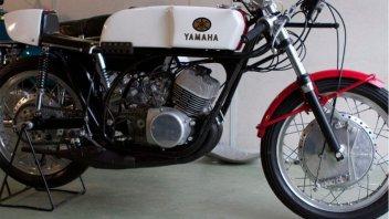 Moto - News: Con Tech 3 un restauro da... MotoGP