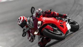 Per Ducati un 2014 da record