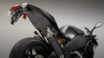 Moto - News: Erik Buell Racing venduta per 2,25 milioni di dollari