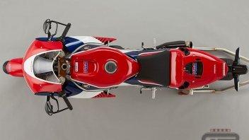 Honda RC213V-S: è il momento della verità