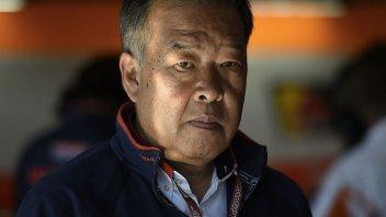 Nakamoto: la nuova moto non è migliore