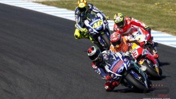 Ecco perché la MotoGP 2016 sarà imperdibile