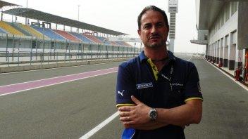 Michelin: Baz? i risultati prima del Qatar
