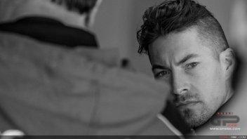 Hayden: in Superbike si balla il twist