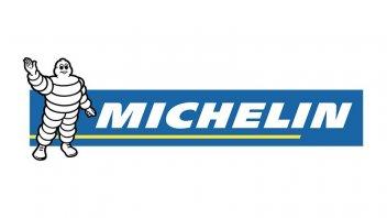 Moto - News: Michelin regala il Gran Premio di Misano