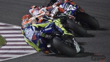 Michelin vs Bridgestone: chi vince in Qatar
