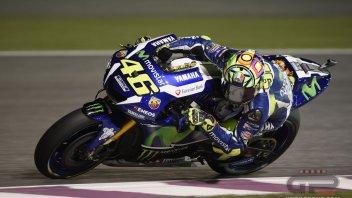 Rossi, Lorenzo e quel disastro della DdG