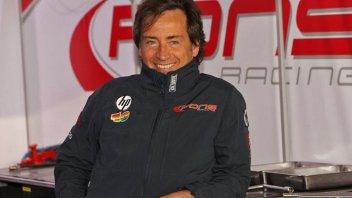 MotoGP, Sito Pons torna in MotoGP con Pol Espargarò