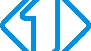 TV: la SBK in Thailandia in chiaro su Mediaset