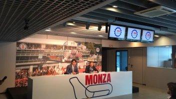 Monza: tra una settimana la decisione sui vertici dell'Autodromo