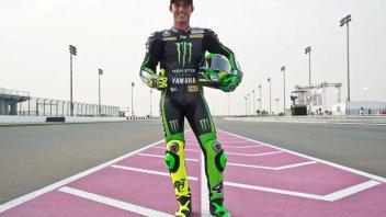 Pol Espargarò: le gomme? un problema Ducati