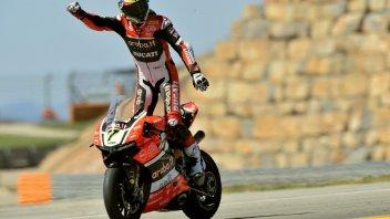 """Aragon, Davies: """"Siamo migliorati in velocità"""""""