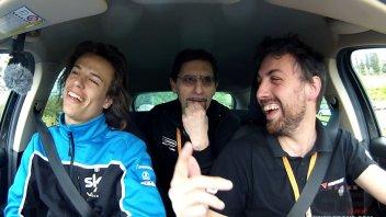 Nicolò Bulega & Vale Rossi: one victory each one