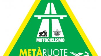 FMI e Motociclismo lanciano #metapedaggio