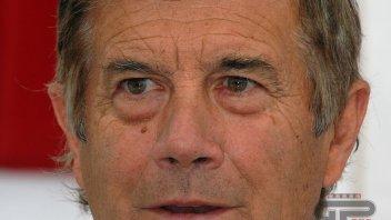Agostini al TT: oltre la leggenda