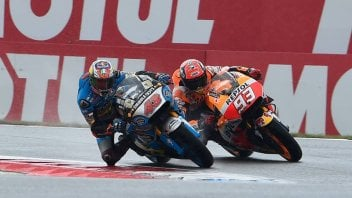 Assen la seconda gara più vista della stagione dopo Catalunya