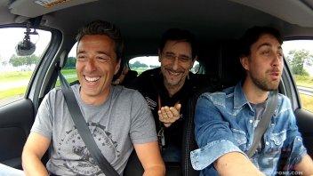 Guidotti: Ducati isn't winning? The riders make the difference