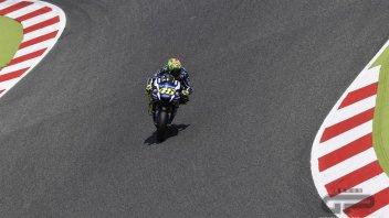 Rossi: Lorenzo senza Forcada? Ducati è diversa