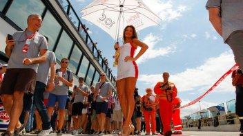 Misano: gli orari in tv su Mediaset ed Eurosport
