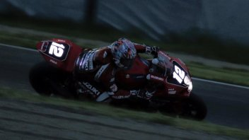 Suzuka 8 Hours: Official Tests start today