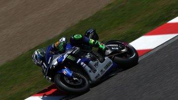 Pol Espargarò e Yamaha di nuovo in pole alla 8 Ore di Suzuka