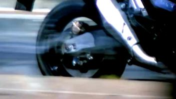 Honda punta nuovi orizzonti: in arrivo il City Adventure