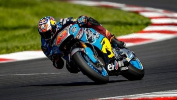 Miller: In Austria I'll be at 100% for the first time