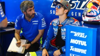 Viñales: more difficult to improve now