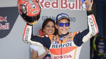 Honda-HRC e Red Bull ancora insieme