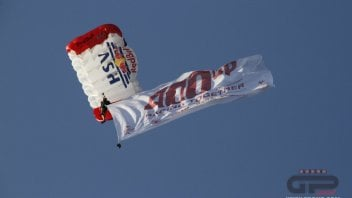 La Dorna festeggia 400 Gran Premi