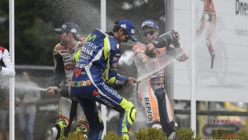 GP Brno: the Good, the Bad and the Ugly
