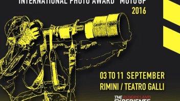 Un concorso fotografico dedicato a Misano