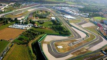 Rinnovato fino al 2020 il GP di San Marino a Misano