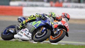 GP Misano: gli orari su Sky Sport MotoGP