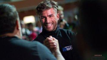 Mattia Pasini trionfa nella Spurtlèda 2016