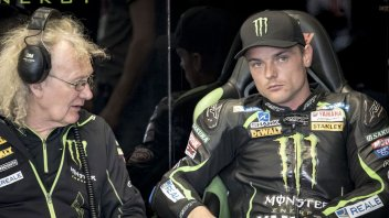LATEST. Alex Lowes stopped by the doctors