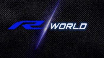 Yamaha, torna la YZF-R6: il 4 ottobre la presentazione